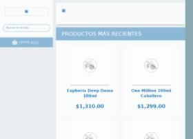 estuyo.com.mx
