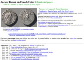 esty.ancients.info