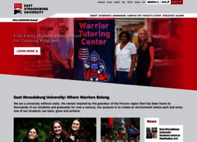 esu.edu