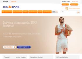 esube.ingbank.com.tr