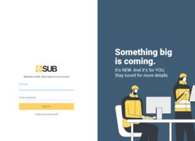 esubonline.com