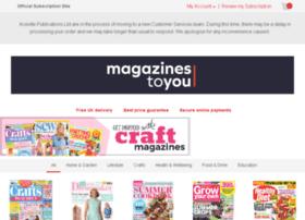 esubscriber.subscribeonline.co.uk
