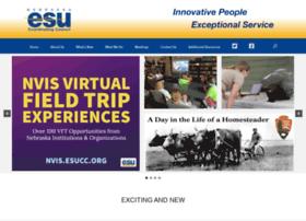 esucc.org