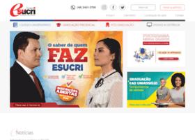 esucri-univer.com.br