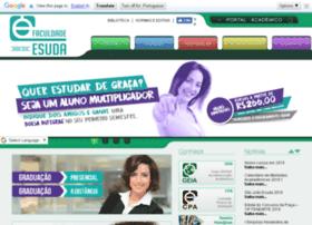 esuda.com.br