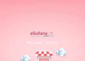 esufiana.com