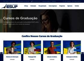 esup.edu.br