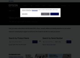 esupport.epson-europe.com