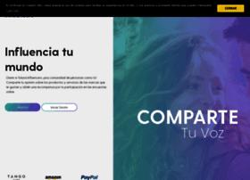 esus.toluna.com