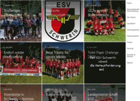 esv-schwerin-faustball.de