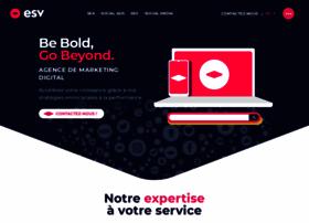 esvdigital.fr