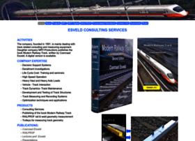 esveld.com