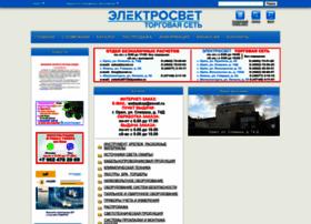 esvet.ru
