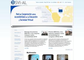 esvial.org