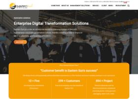 esvn.com.vn