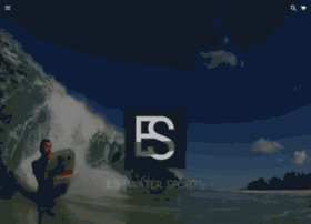 eswatersports.com