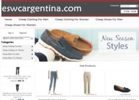 eswcargentina.com