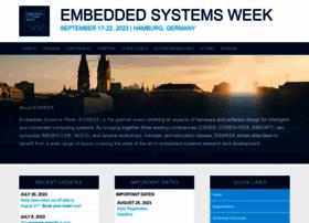 esweek.org