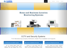 esyncsecurity.in