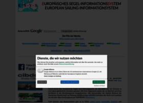 esys.org