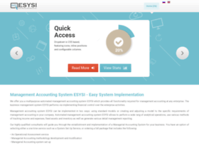 esysi.com
