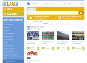 et.delaala.com