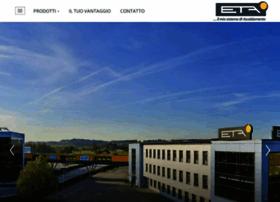 eta-italia.it