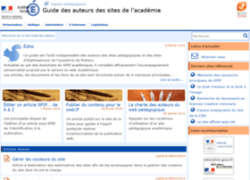 etab.ac-poitiers.fr