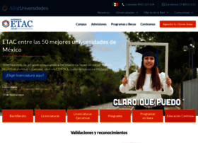 etac.edu.mx