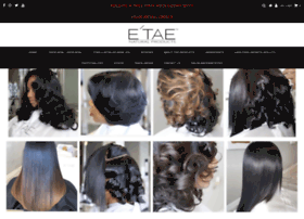 etaeproducts.com