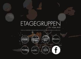 etagegruppen.se