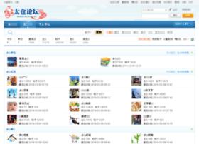 etaicang.com