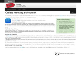 etailasia.meeting-mojo.com
