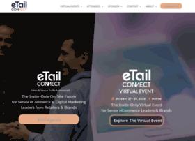 etailconnect.wbresearch.com