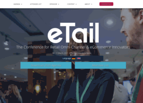 etailgermany.wbresearch.com