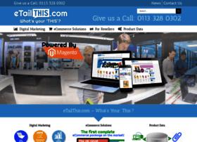 etailthis.com