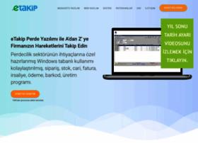 etakip.com