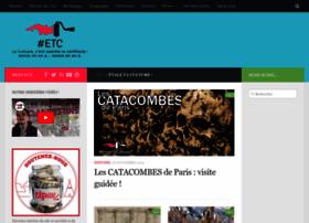 etaletaculture.fr