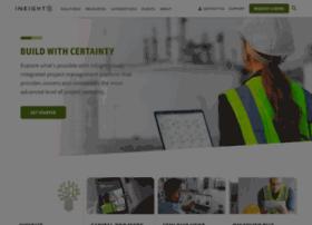 etalia.com