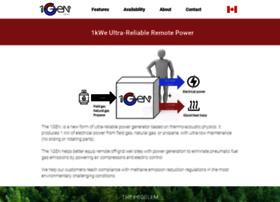 etalim.com