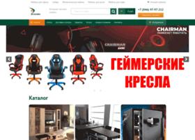 etalon-samara.ru