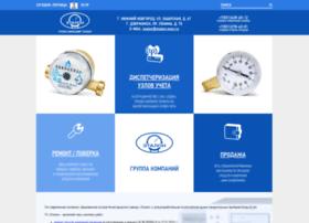 etalon.nnov.ru