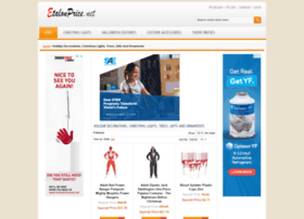 etalonprice.net