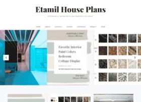 etamil.net