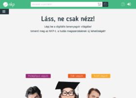etananyag.ofi.hu
