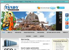 etandy.com