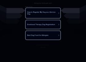 etang-sur-la-touze.com