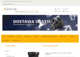 etanto.pl