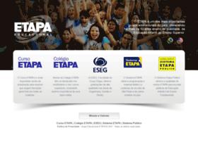 etapa.com.br