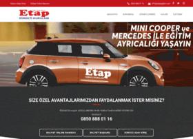 etapegitim.com
